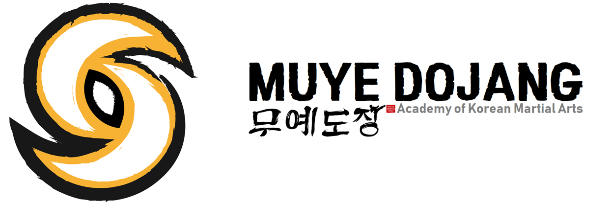 Muye Dojang